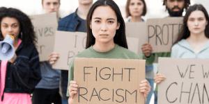 Intolerância e discurso de ódio contra minorias