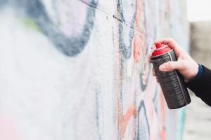 Os desafios para a valorização da arte urbana no Brasil